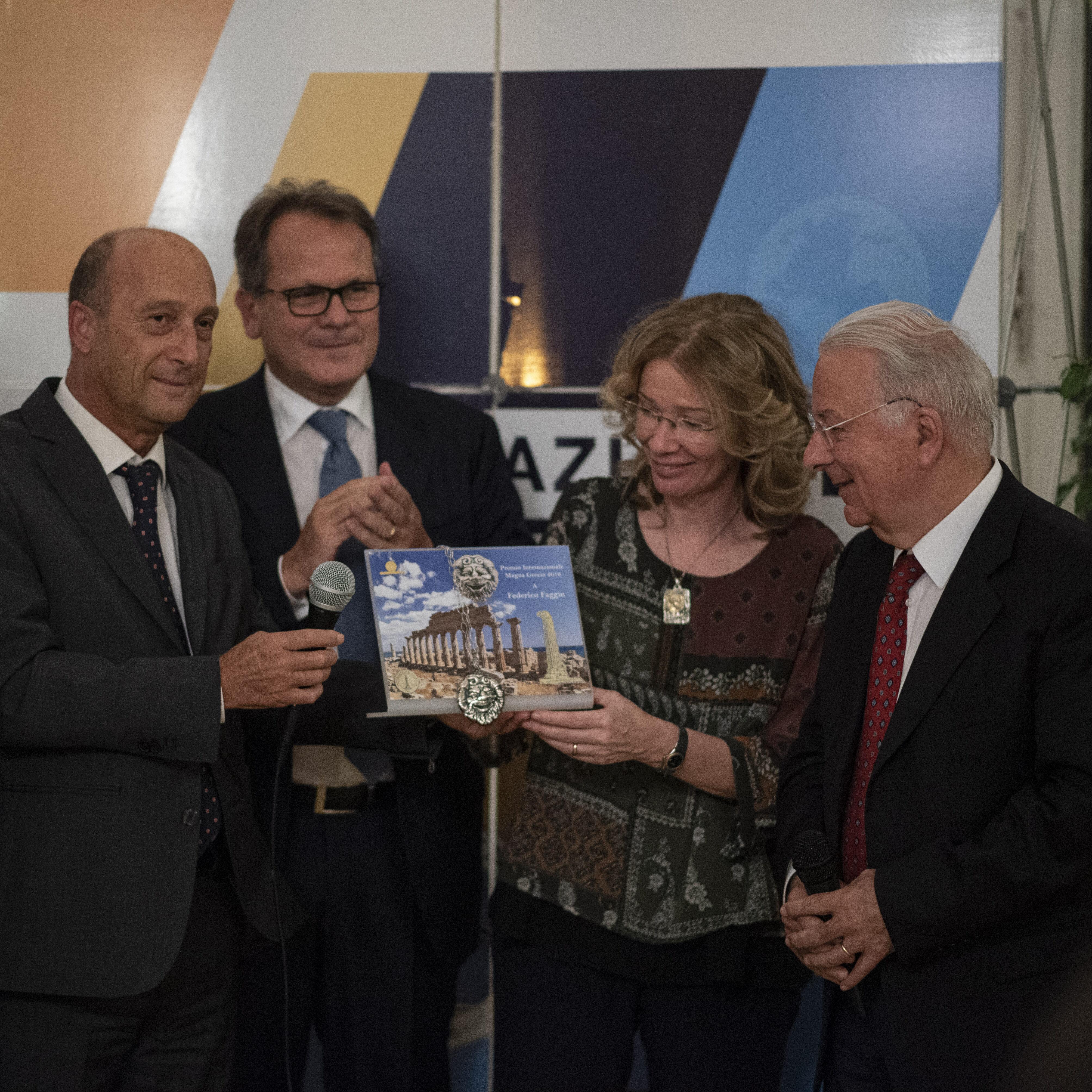 Premio-MG-2019-_-11