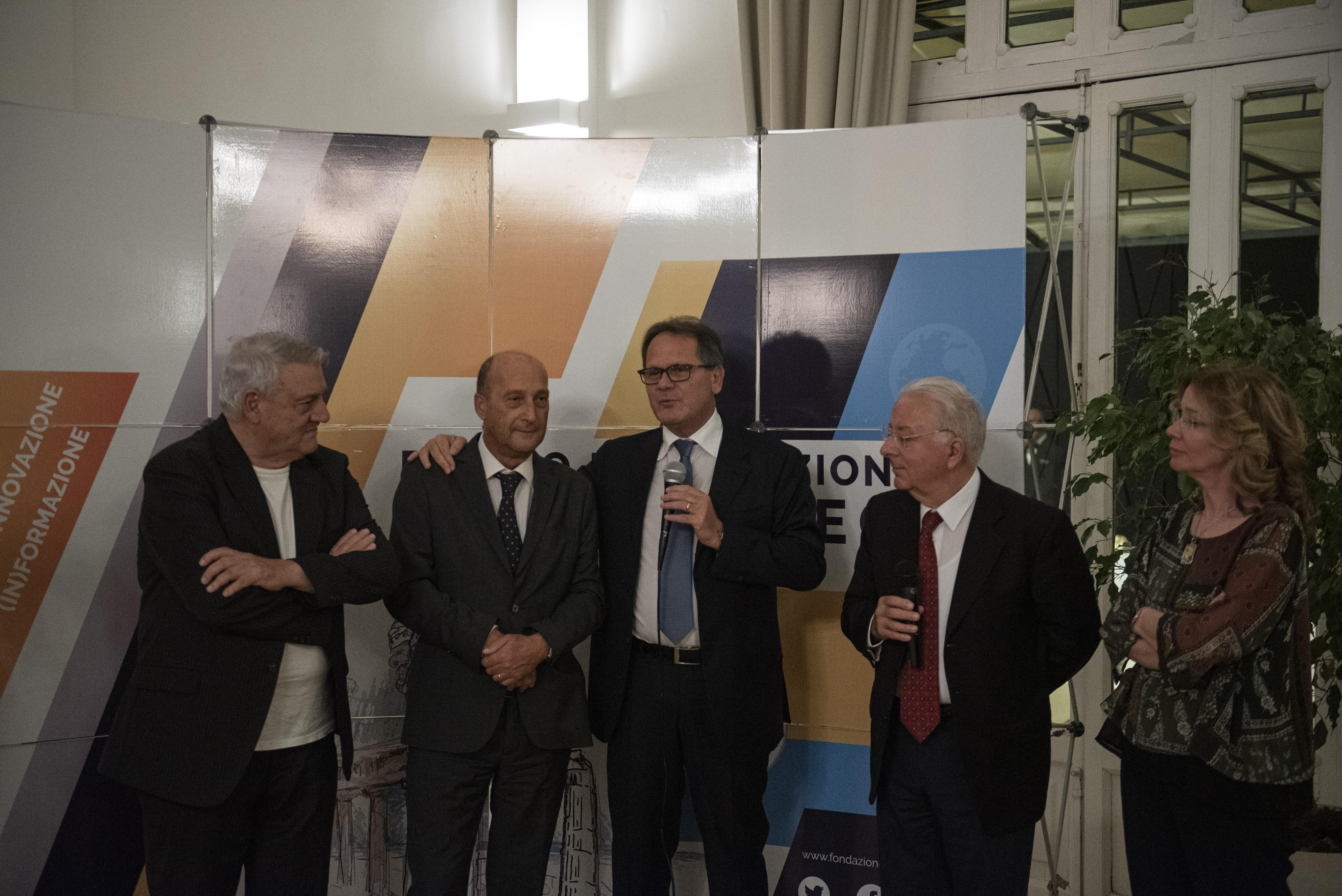 Premio-MG-2019-_-14
