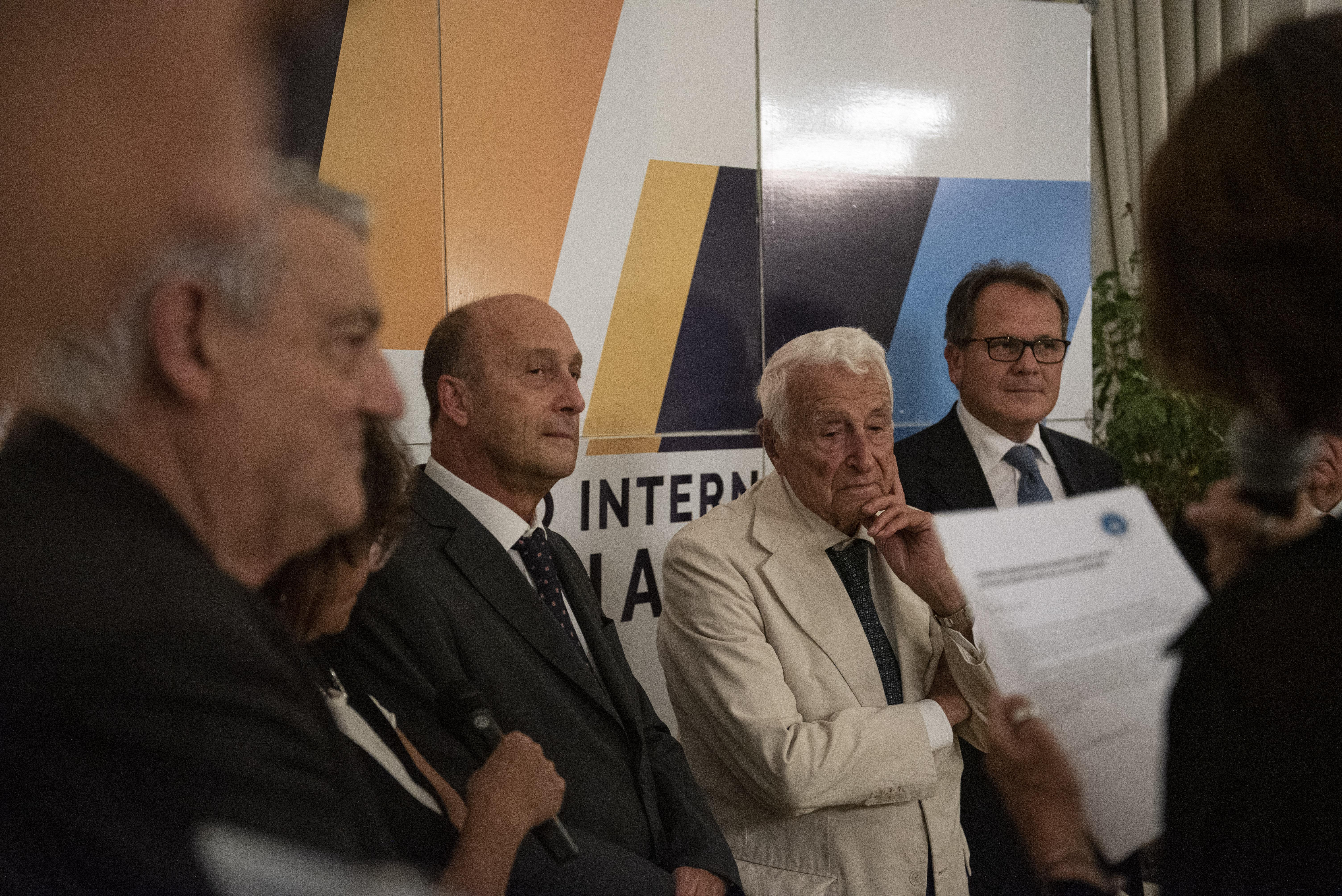 Premio-MG-2019-_-20