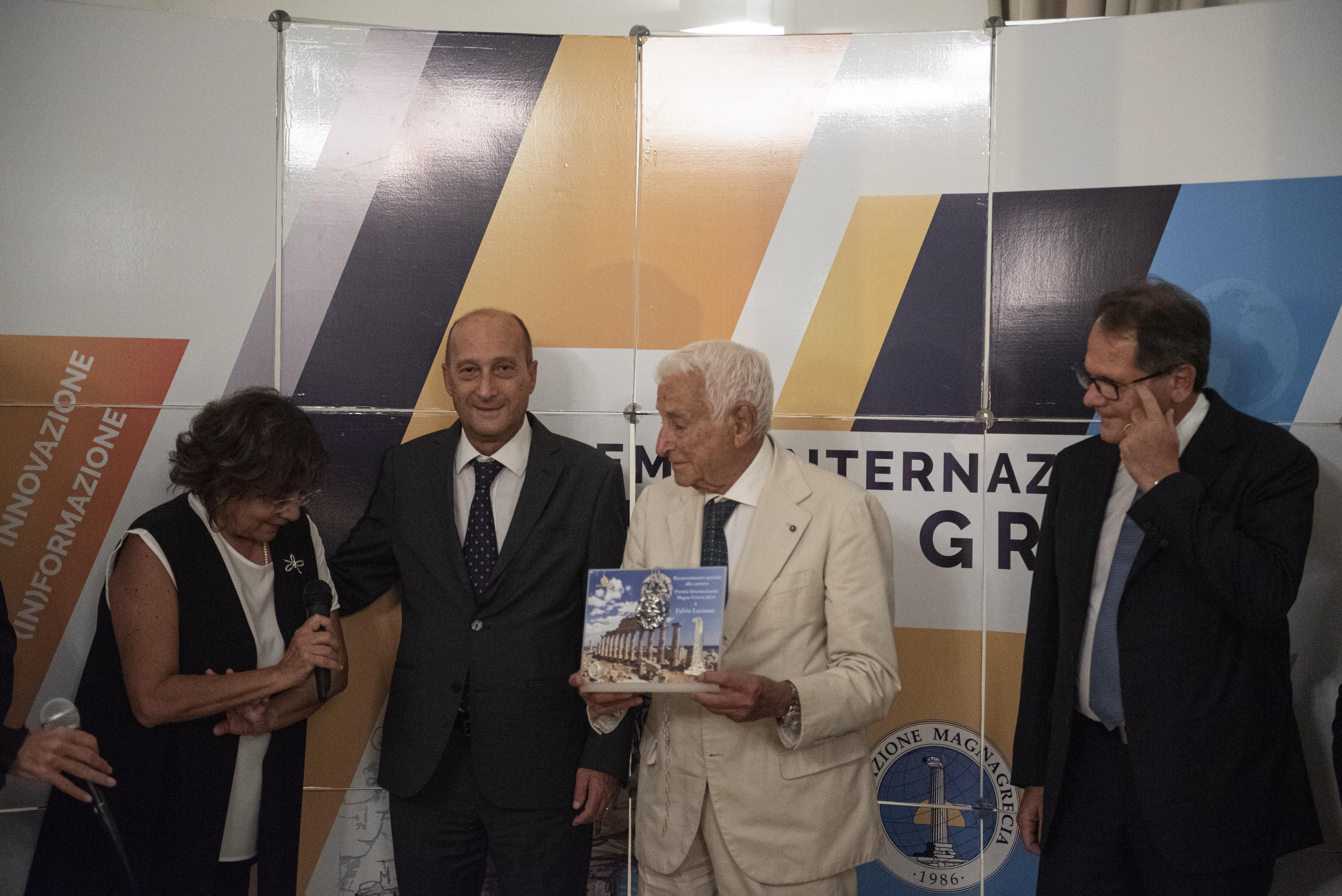 Premio-MG-2019-_-23