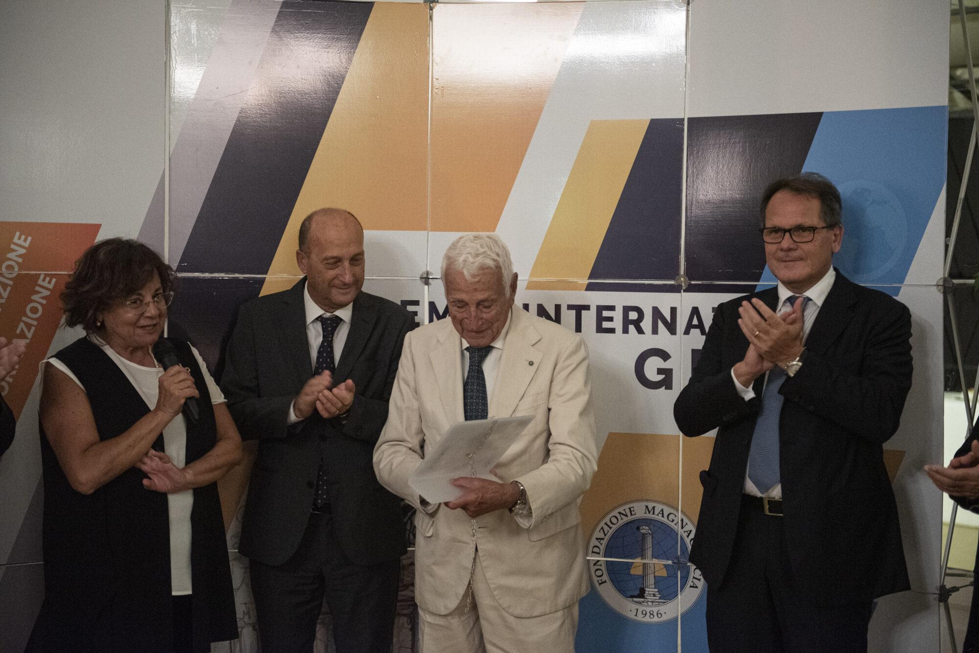 Premio-MG-2019-_-24