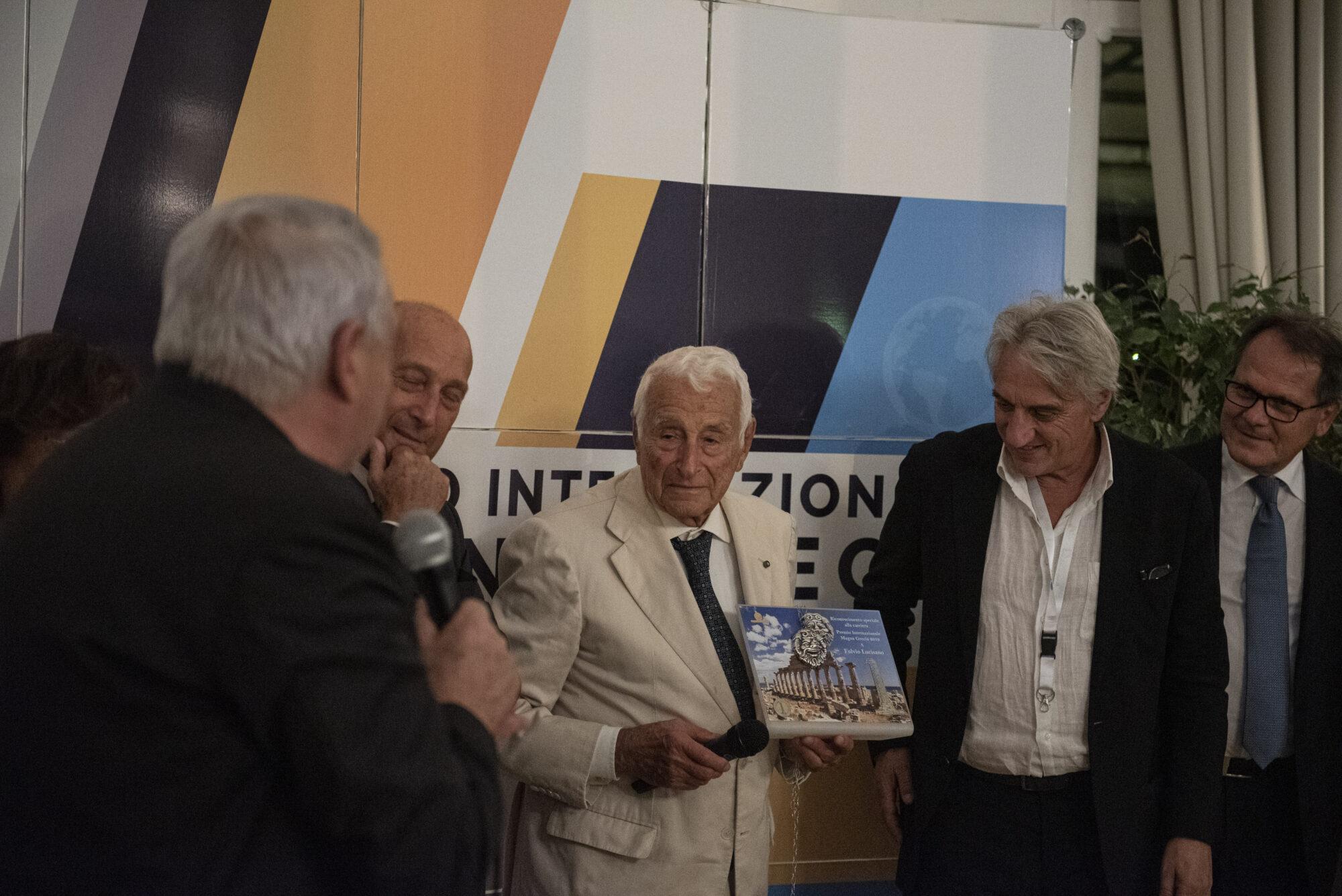 Premio-MG-2019-_-25