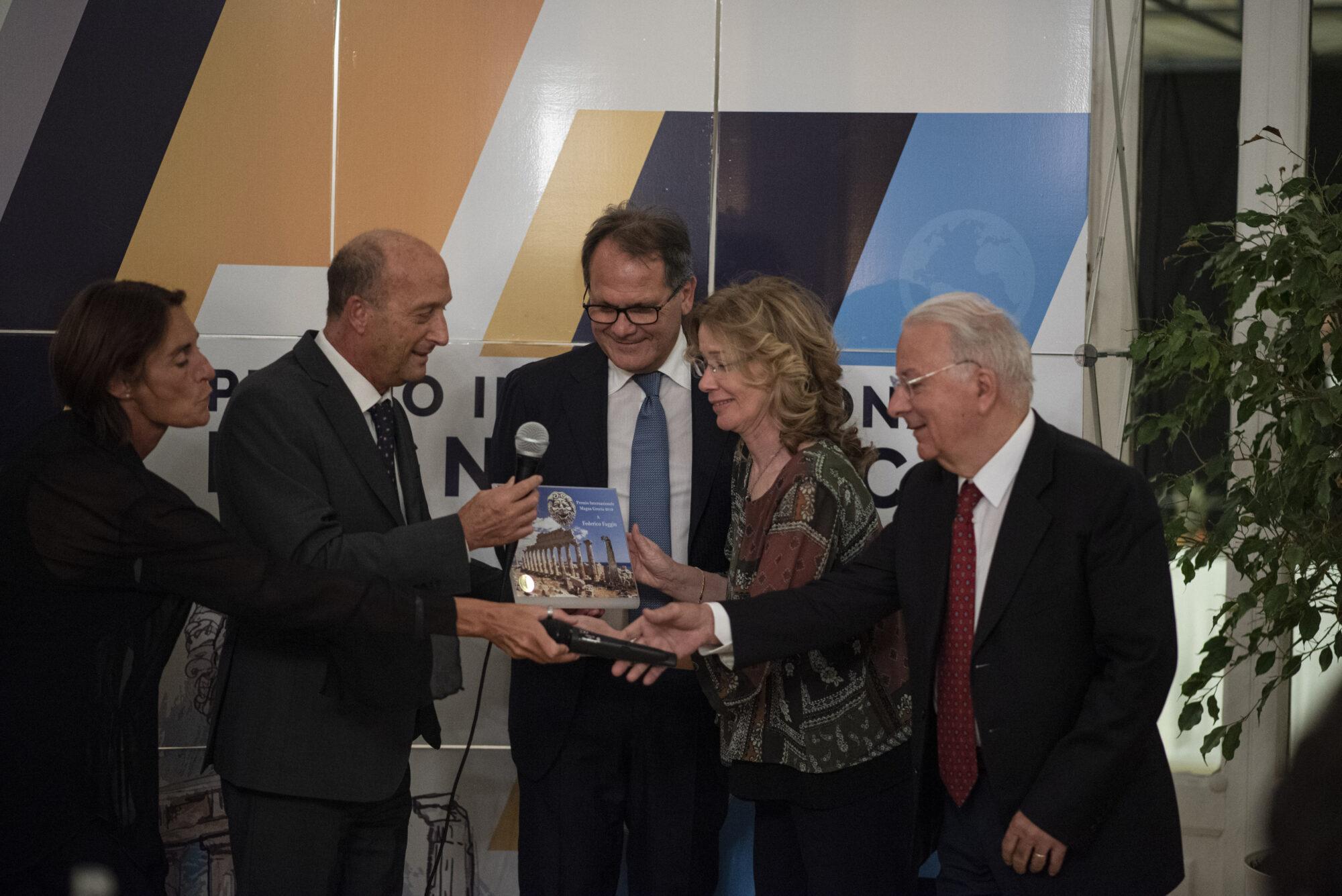 Premio-MG-2019-_-28