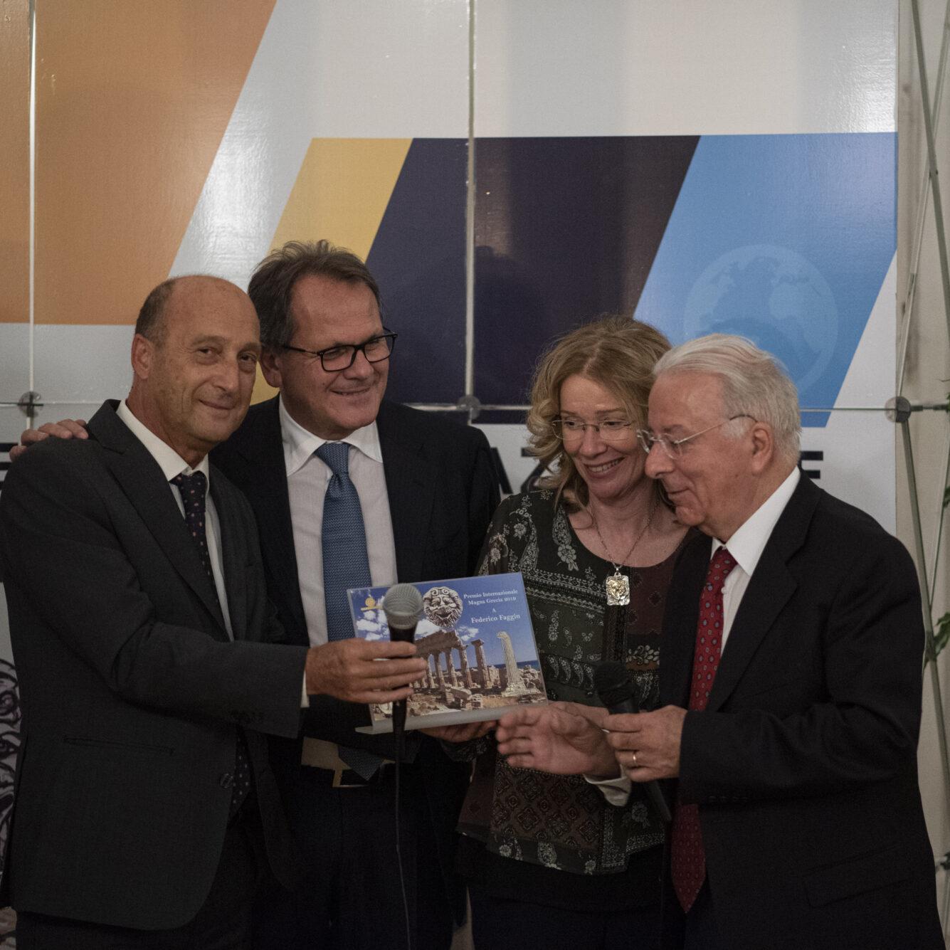 Premio-MG-2019-_-29
