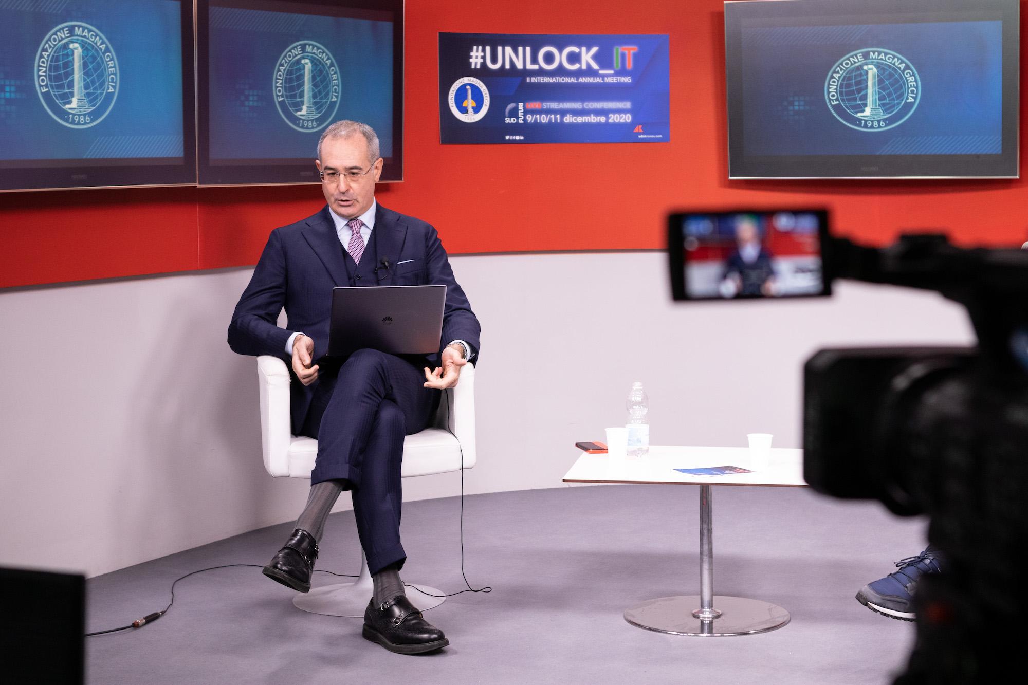 UNLOCK 2020_114
