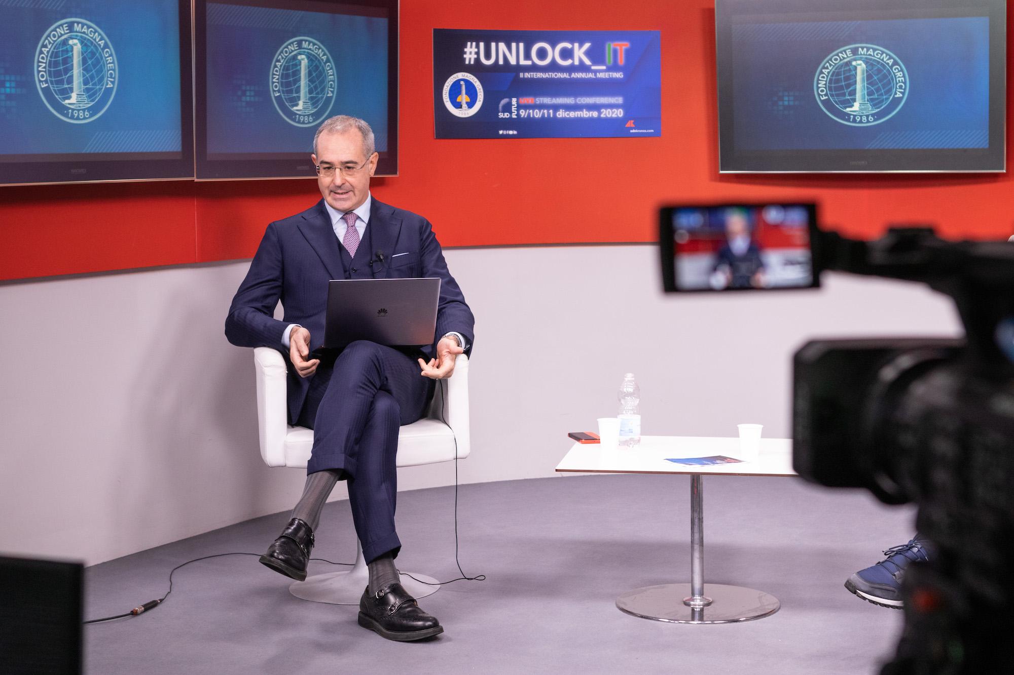 UNLOCK 2020_115