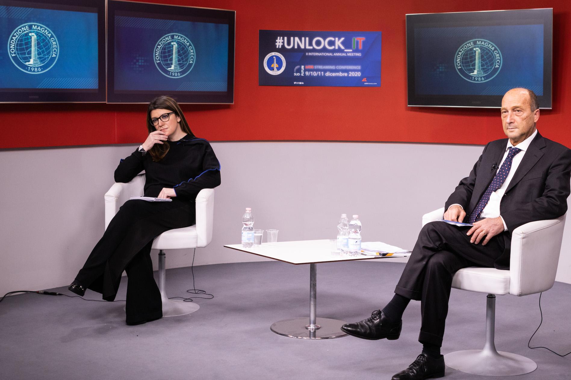 UNLOCK 2020_175